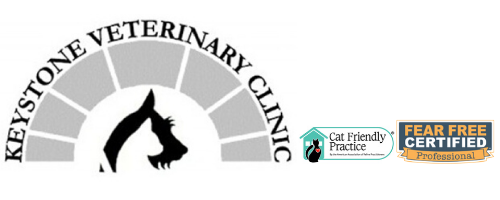 Keystone Veterinary Clinic